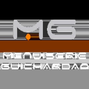 Menuiserie Guichardan Logo
